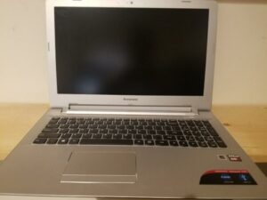 ALL Laptops In-Stock - King's PC